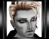 [EC] Psycho Skin