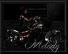 ~Black Widow Bigboy~