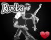 Mm Rumba Dance