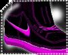 !LC™  Kickz Pink