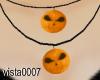 [V7]The Evil Pumpkin nck