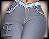 -E- Jeans RLL