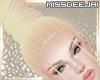 *MD*Asia Honey