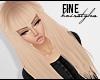 F| Stephanie Blonde