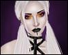 \/ Domino Bleach