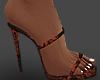 Jersey heels