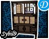 [OF] Oriental Cupboard 2