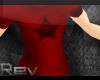 [Rev] Red Stars
