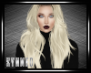 e Evelyn - Blonde