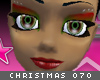[V4NY] Christmas 070
