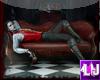 [LJ] Vampire Art II