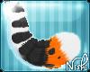 [Nish] Blayze Tail