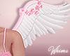 Angel Baby Req Wings