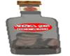 Botella  Falkone