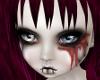 [ML]Bloody tears