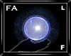 (FA)HandOrbFL Blue2