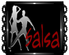 [S] SALSA NIGHTS