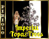 Imperial Topaz Tree 2