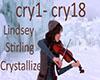 *RF*LindseyS-Crystallize