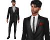 TF* Full Suit Bond