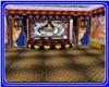 ¡AB EGIPTIAN DANCINGCLUB