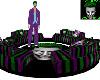 [JACK] Joker full couch