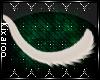 [K] Reina Tail V2