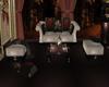 Special Love Sofa
