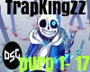 TrapKingzz-purpose