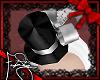 FSx} Lolitas Top Hat