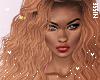 n| Almira Ginger