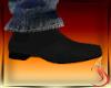 Short Boots (blk)