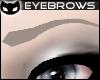 [SIN] Lt Brown Eyebrows