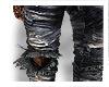 Balmain Jeans II
