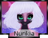 [N]Dragoness Hair F