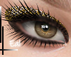 Makeup+Lash Gold 0.2