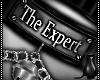 [CS] TheExpert's Cat