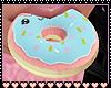 Lia Donut