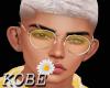 kb. McMavi Glasses