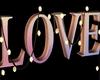 *R Love Lights