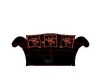 """^BD""""S^gothic couch"""