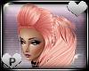 ! Lynda Mousey Pink