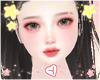 ♪ Glowy Coral MH