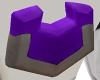 Purple Jetpack