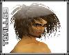 Oneiron-Brown Hair