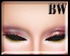 *BW* No EyeBrows