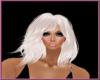 NeHair white pink