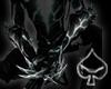 Lightning Gauntlets
