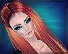 ~Minerva Ombre Hair~