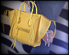 T* Yellow Celine